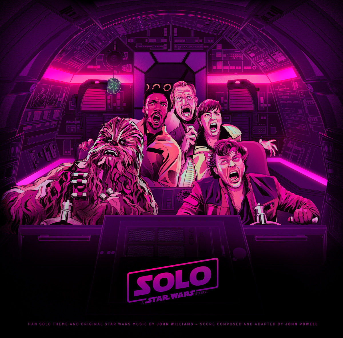 3-solo_front-cover