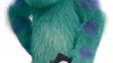 Monsters at Work - Sulley