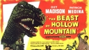 Episode 1105: The Beast of Hollow Mountain