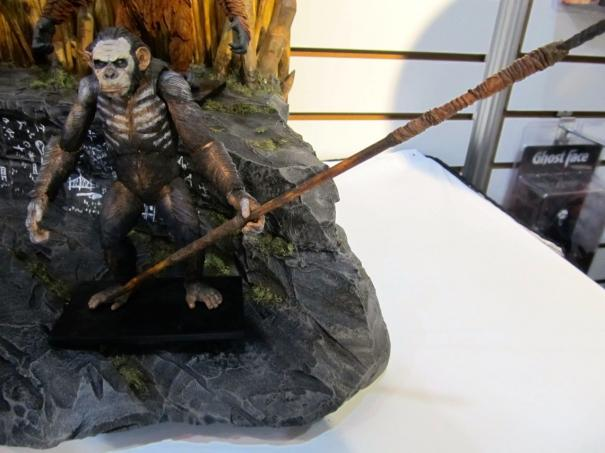 NECA_Dawn_of_the_Planet_of_the_Apes_2.jpg