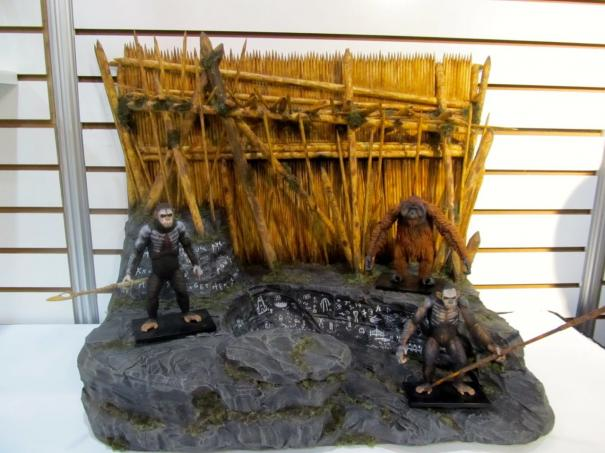 NECA_Dawn_of_the_Planet_of_the_Apes_3.jpg
