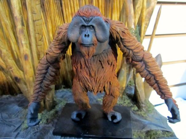 NECA_Dawn_of_the_Planet_of_the_Apes_4.jpg