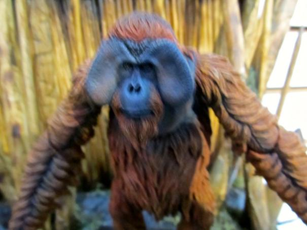 NECA_Dawn_of_the_Planet_of_the_Apes_6.jpg