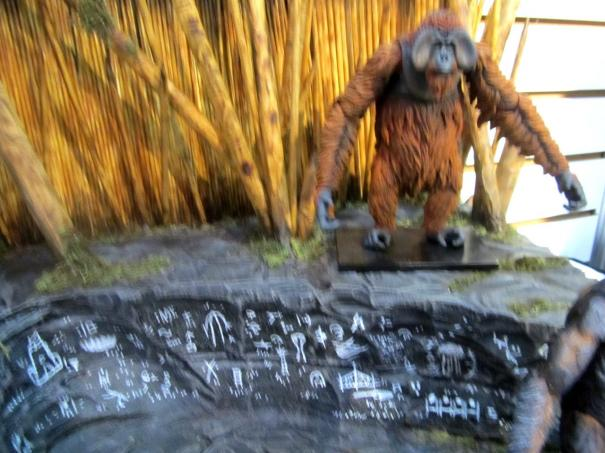 NECA_Dawn_of_the_Planet_of_the_Apes_7.jpg
