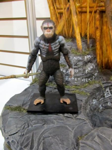 NECA_Dawn_of_the_Planet_of_the_Apes_8.jpg