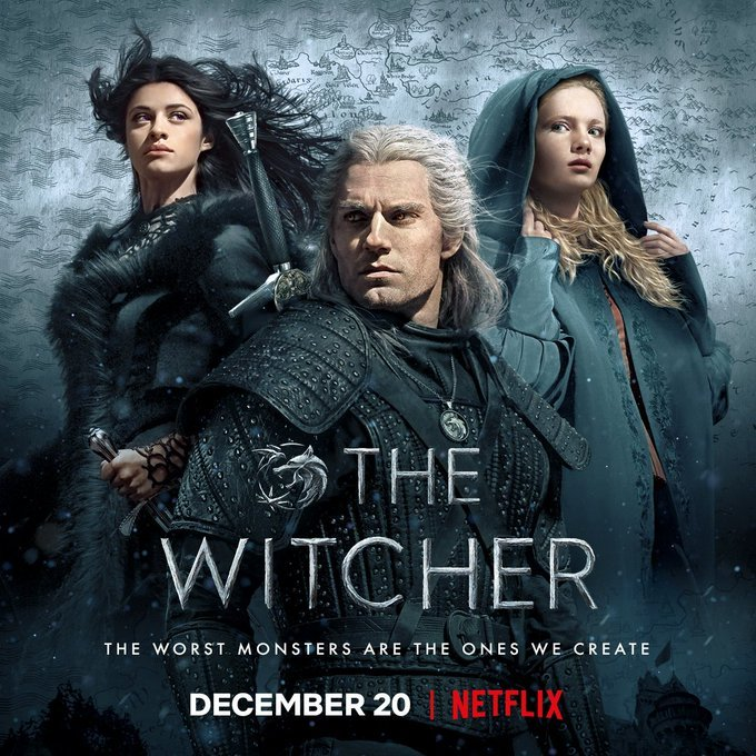 new-witcher-poster