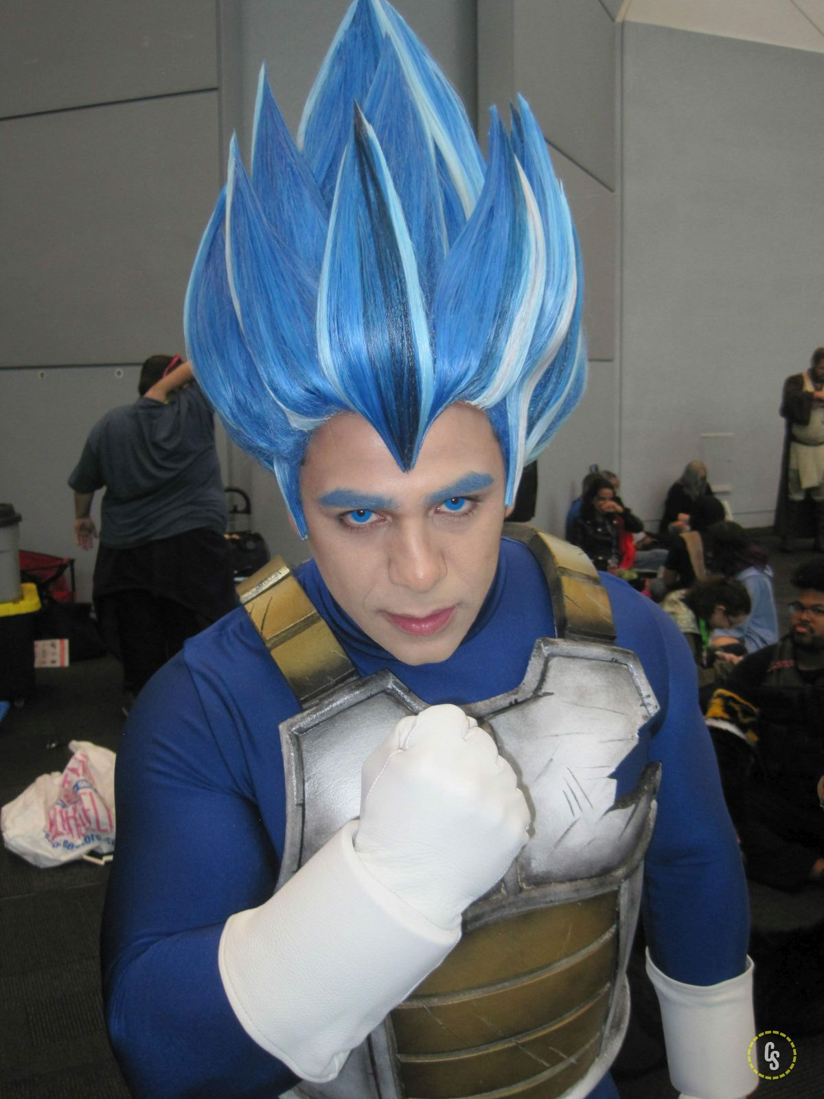 nycc182_003