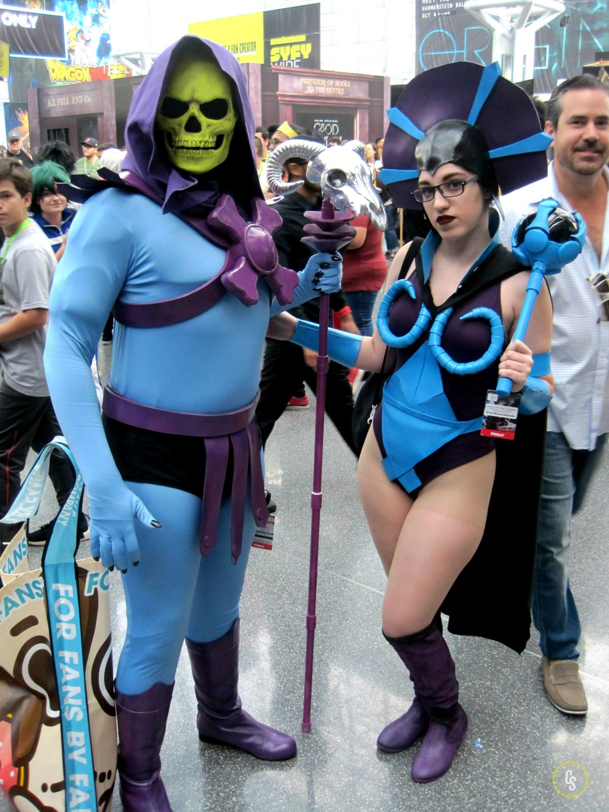 nycc182_004