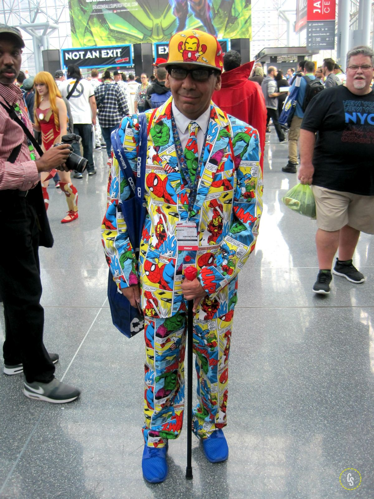 nycc182_007