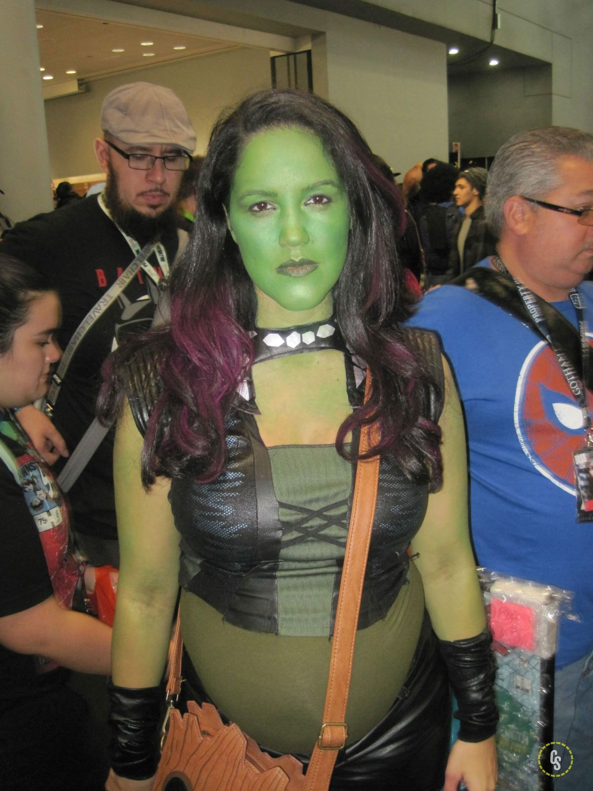 nycc182_022