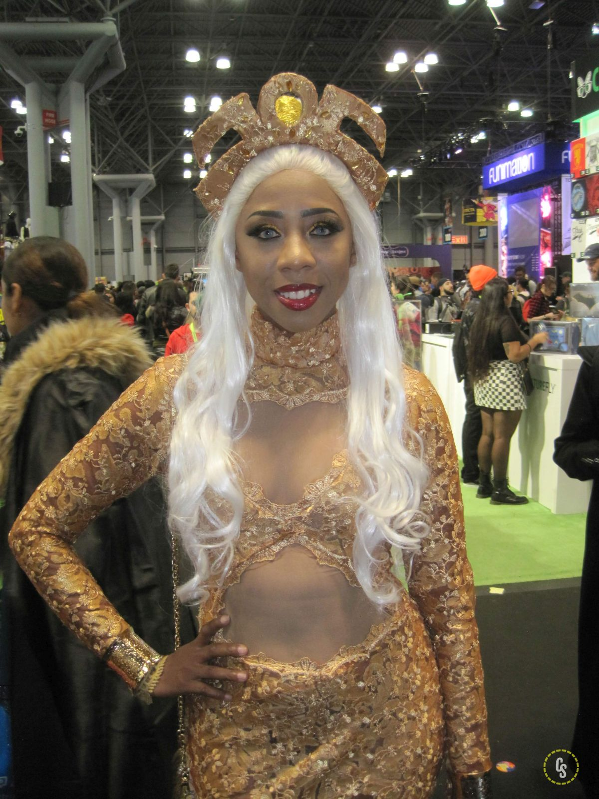 nycc182_023