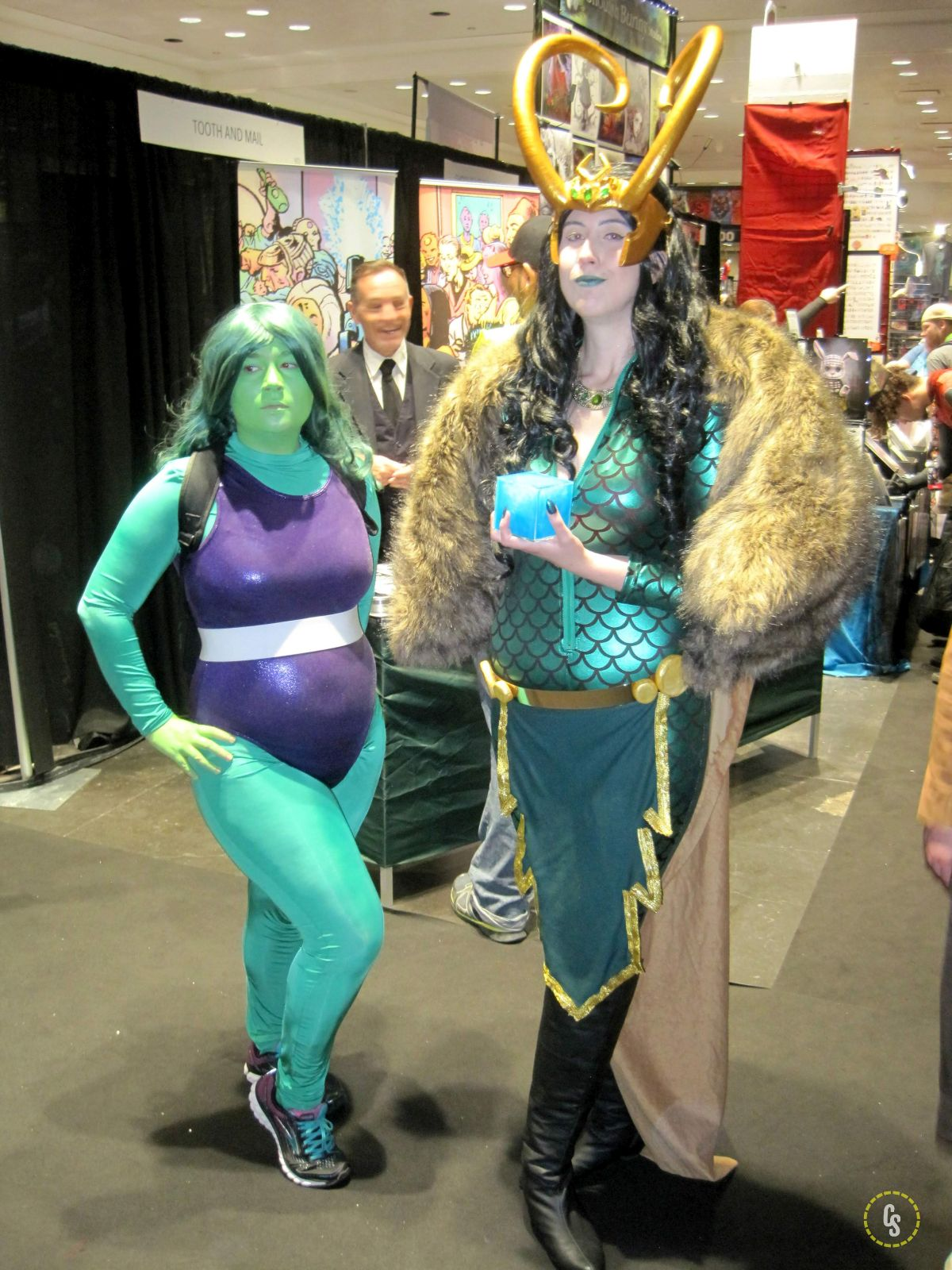 nycc182_036