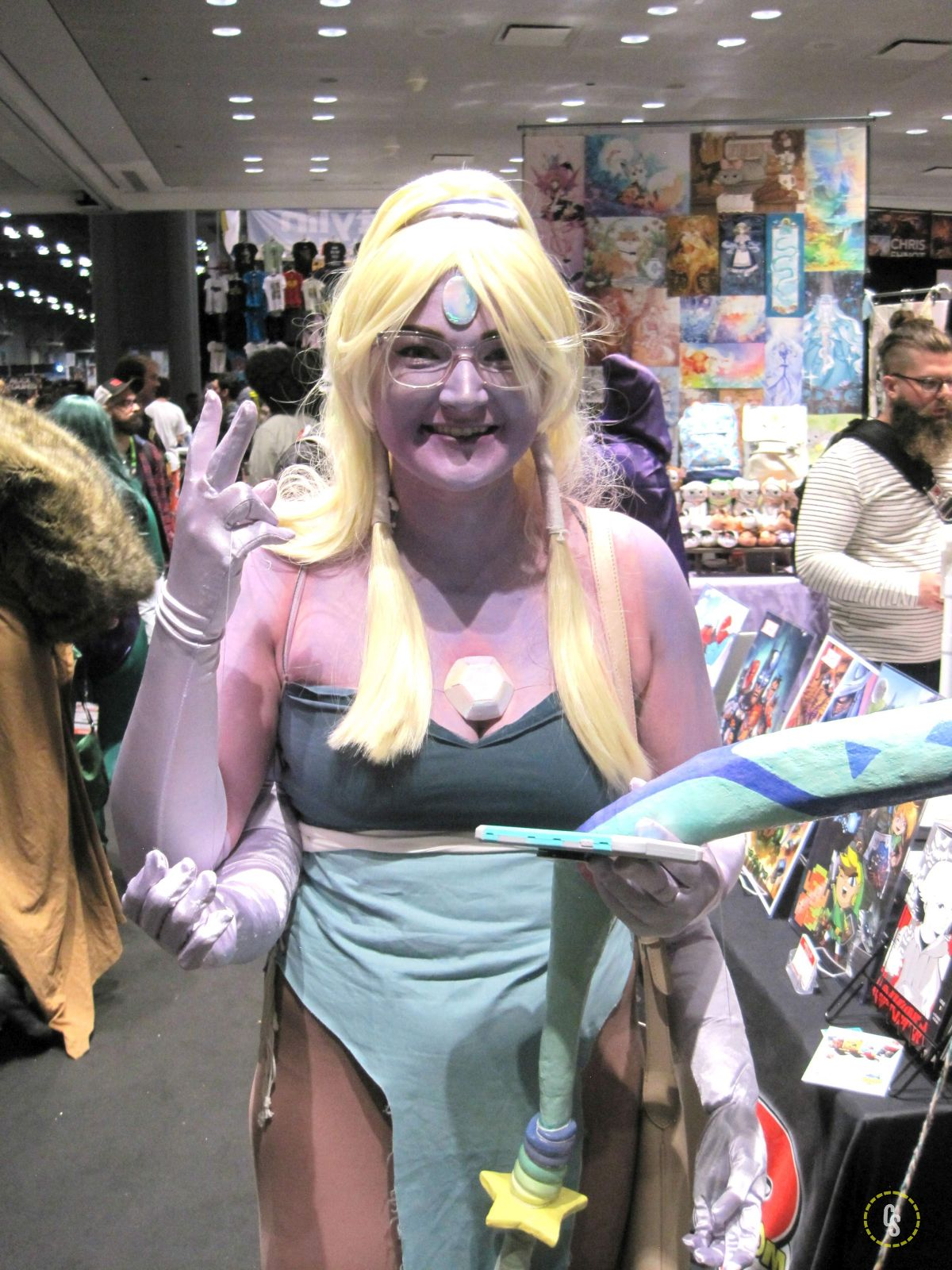 nycc182_037