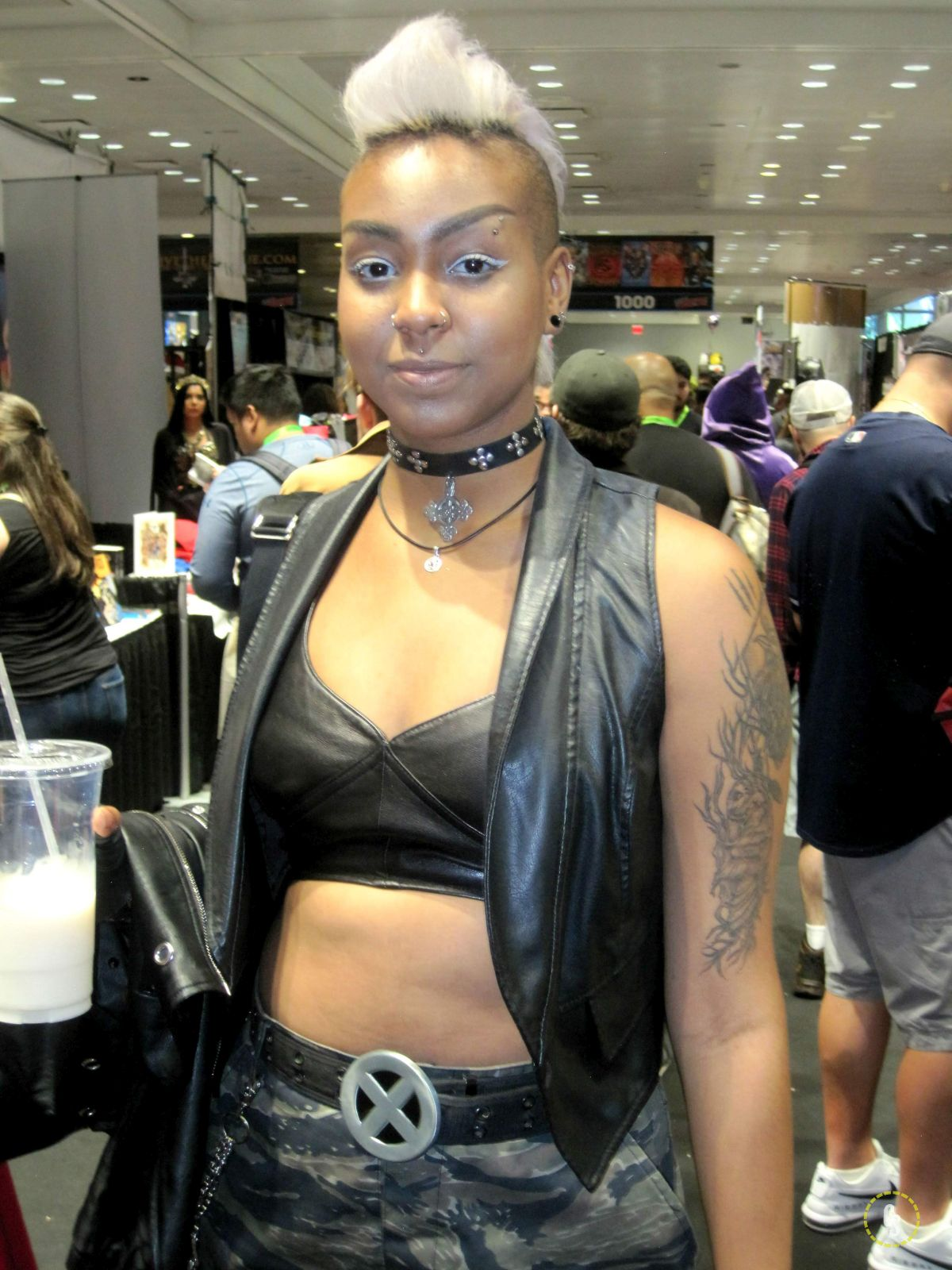 nycc182_038