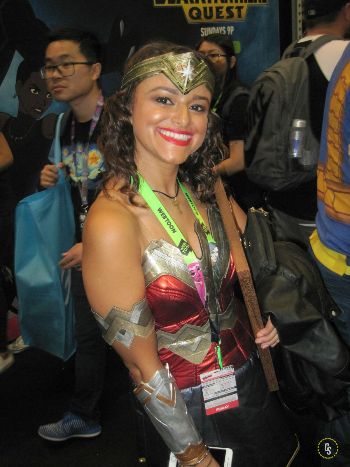 nycc182_048