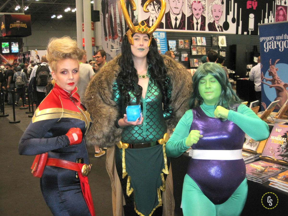 nycc182_055