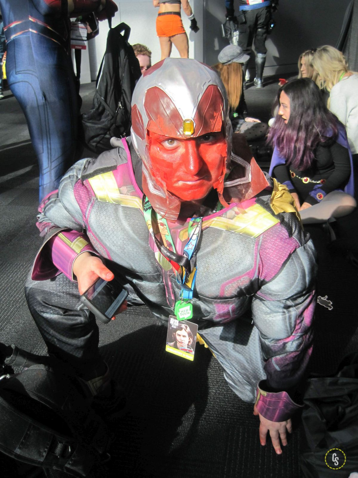 nycc182_073