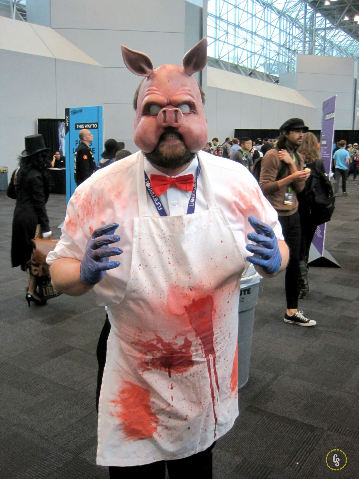 nycc183_007