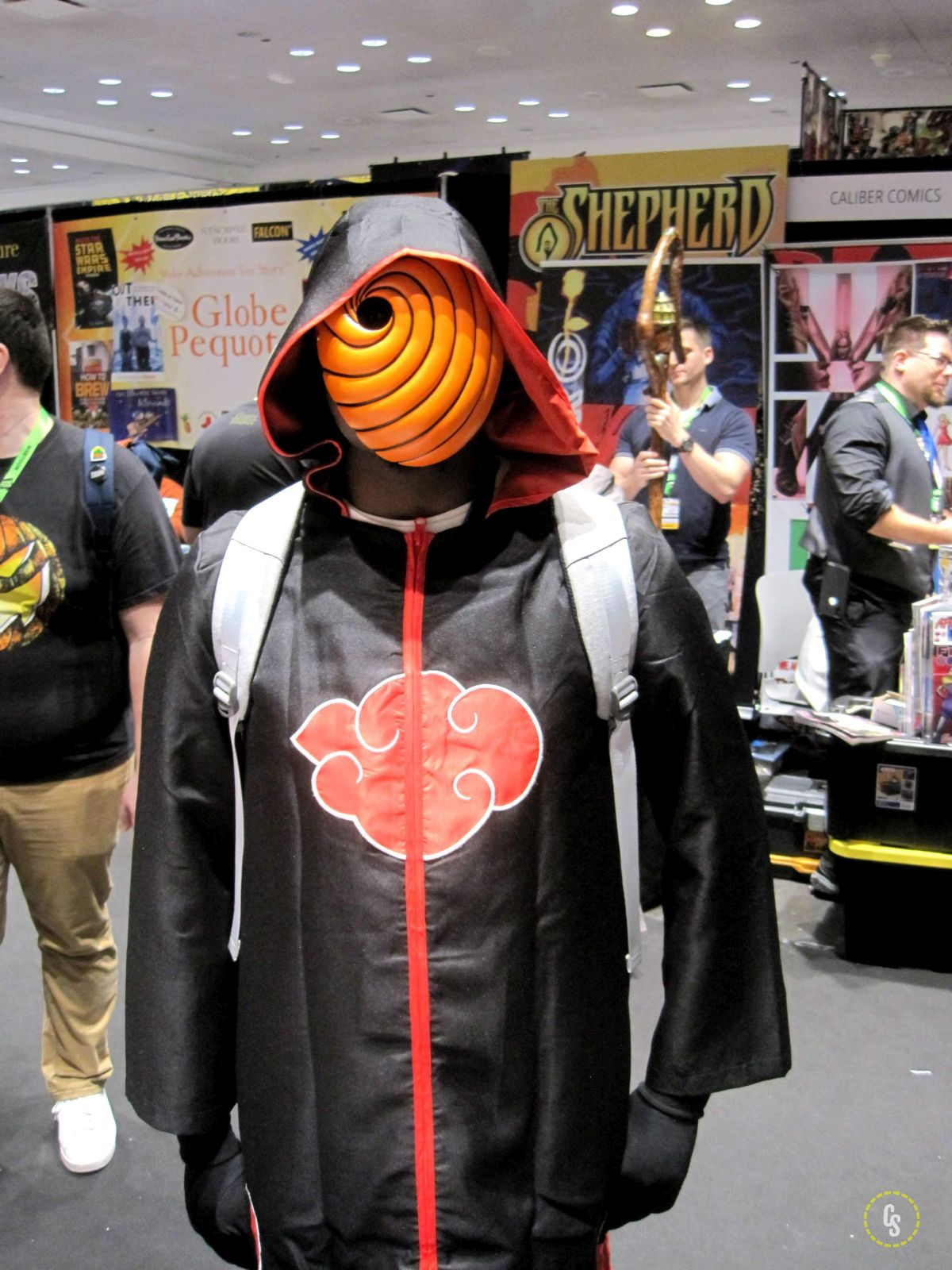nycc183_029