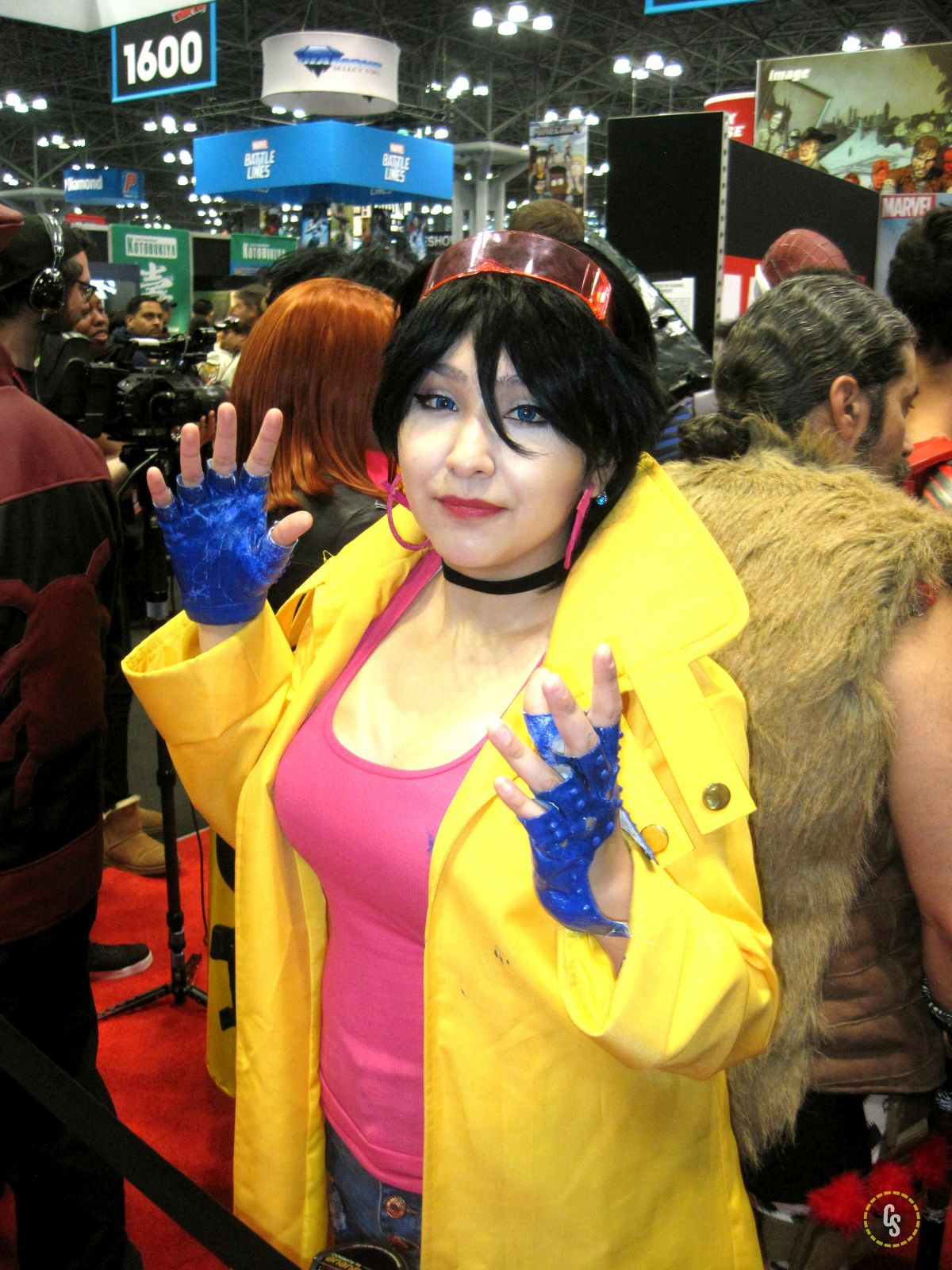 nycc183_037