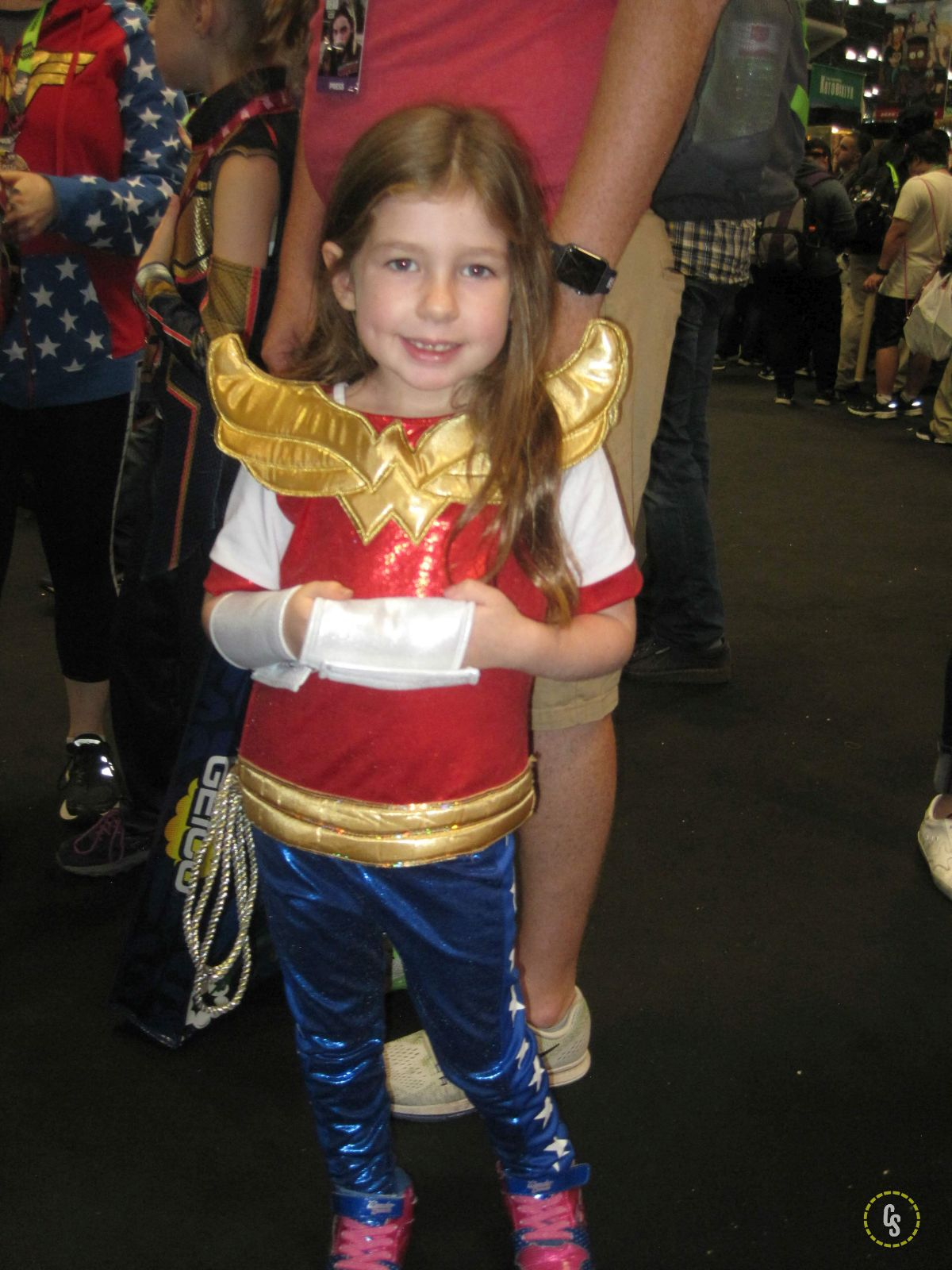 nycc183_042