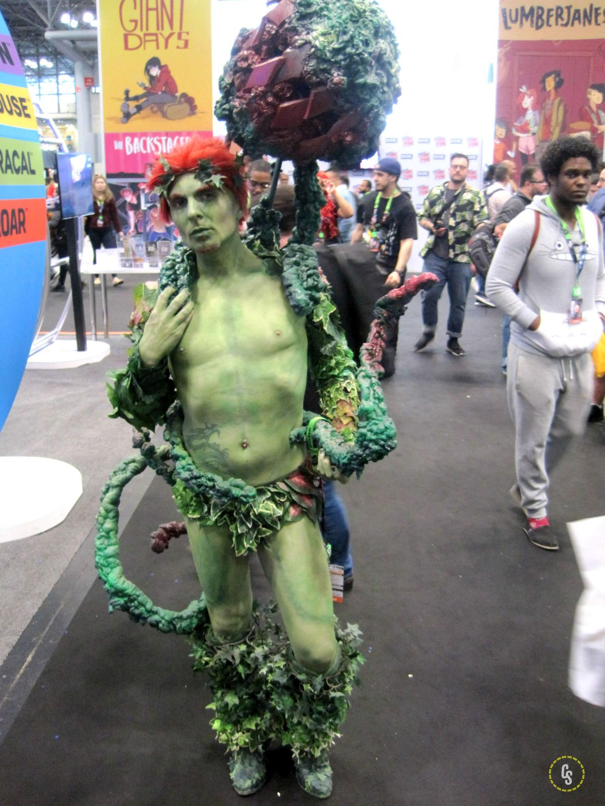 nycc183_047