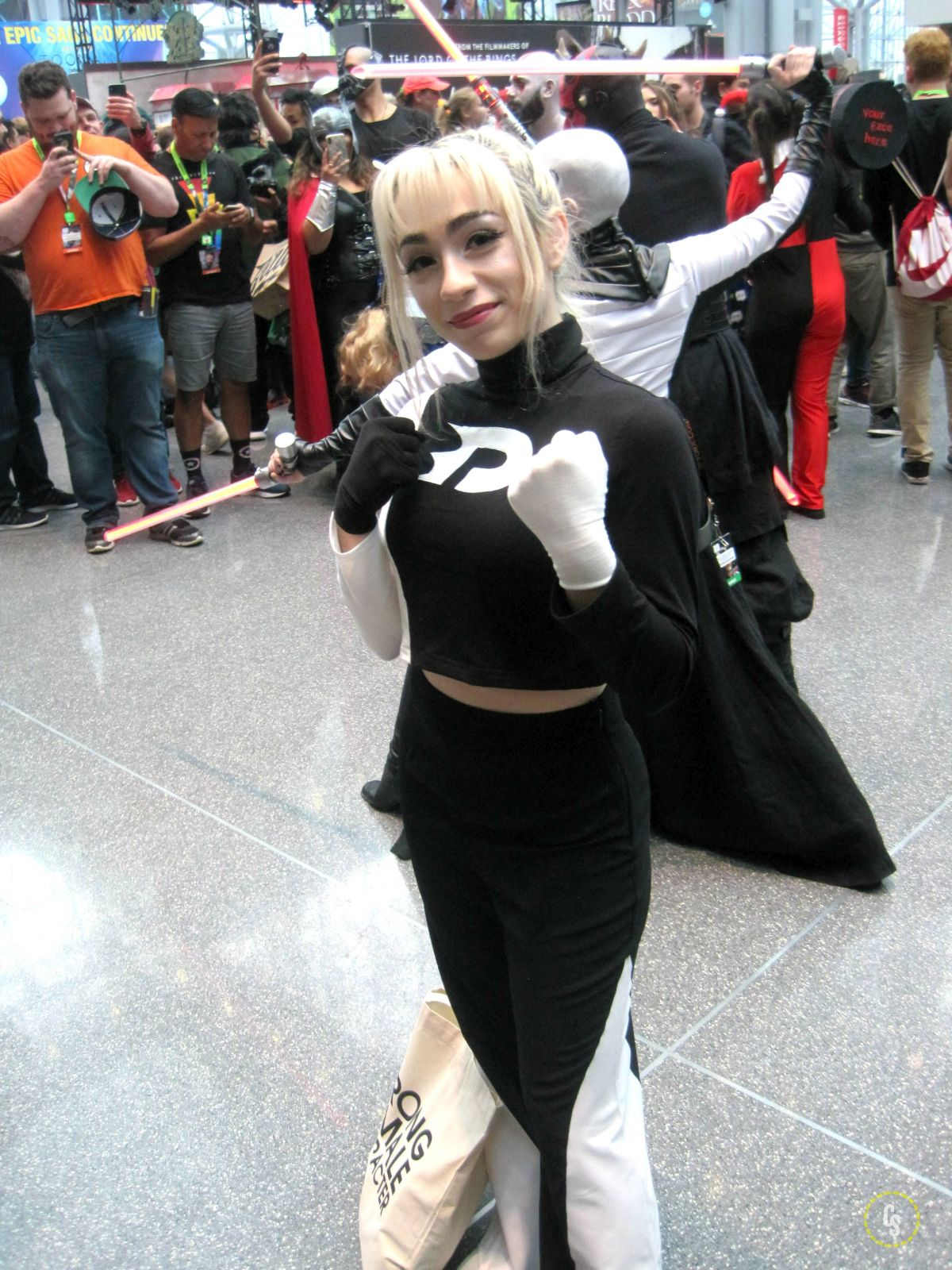 nycc183_052