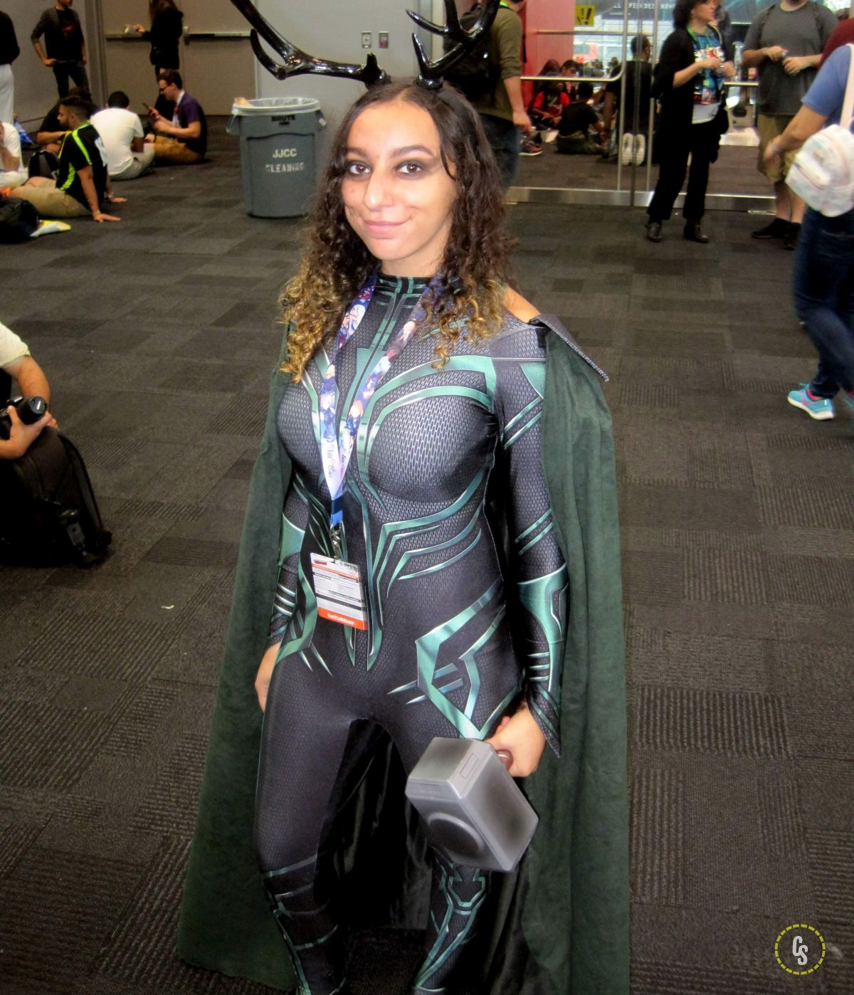 nycc183_069