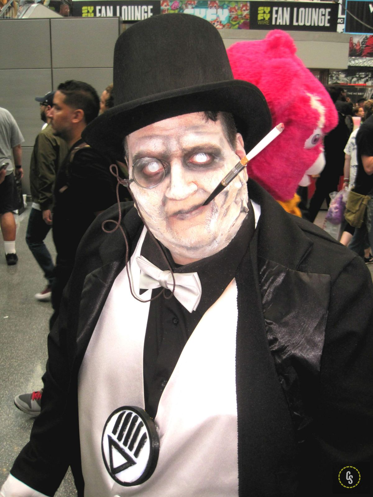 nycc183_071