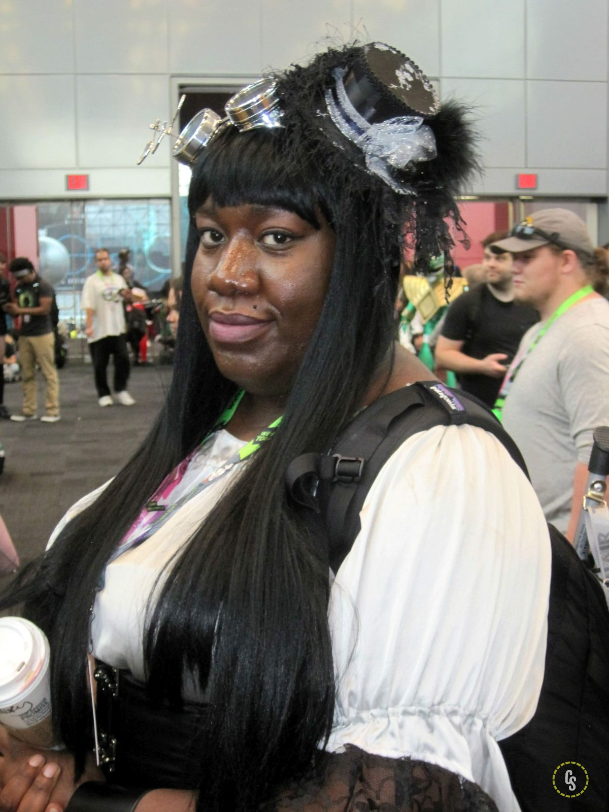 nycc183_089