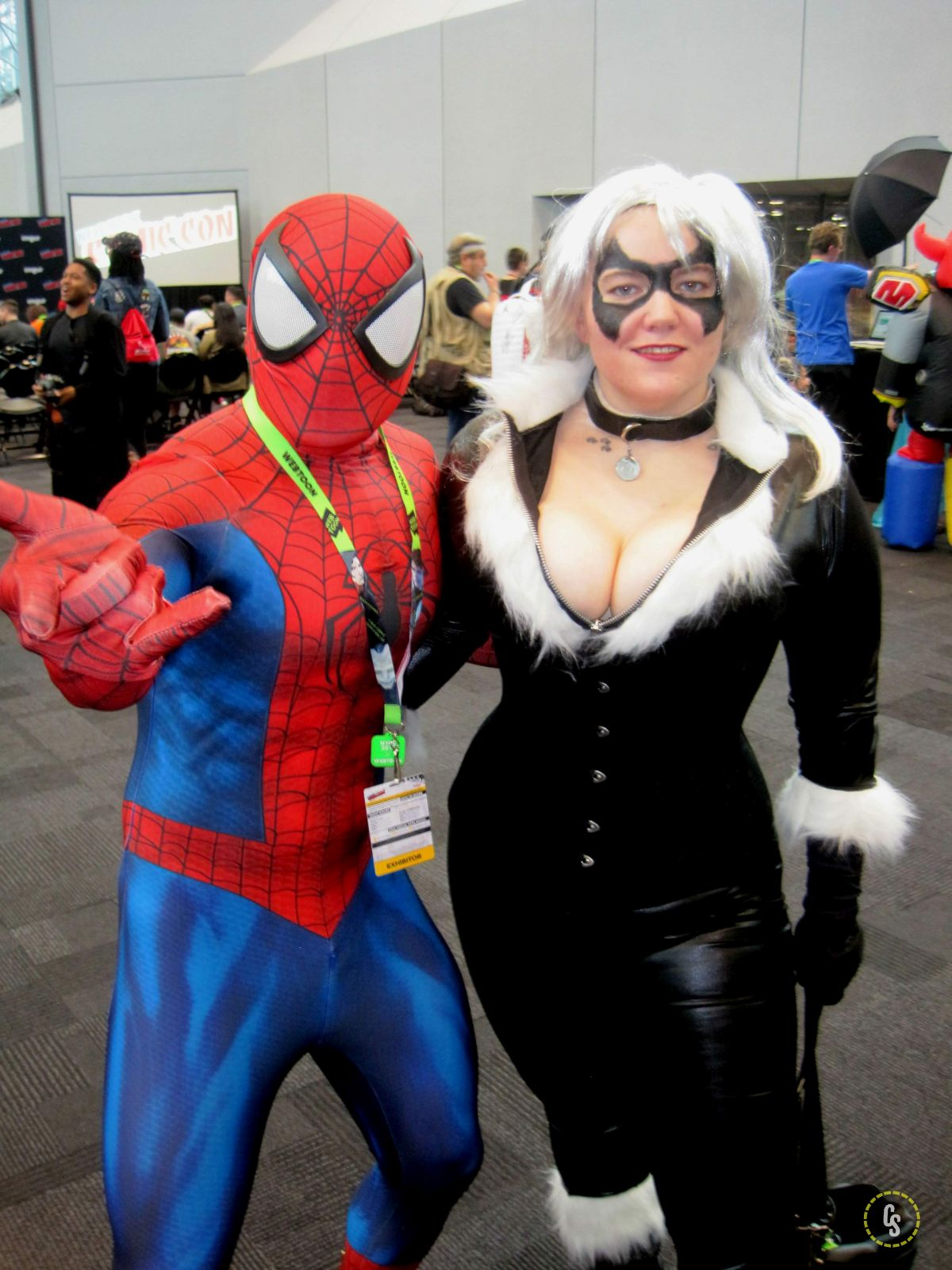 nycc183_090