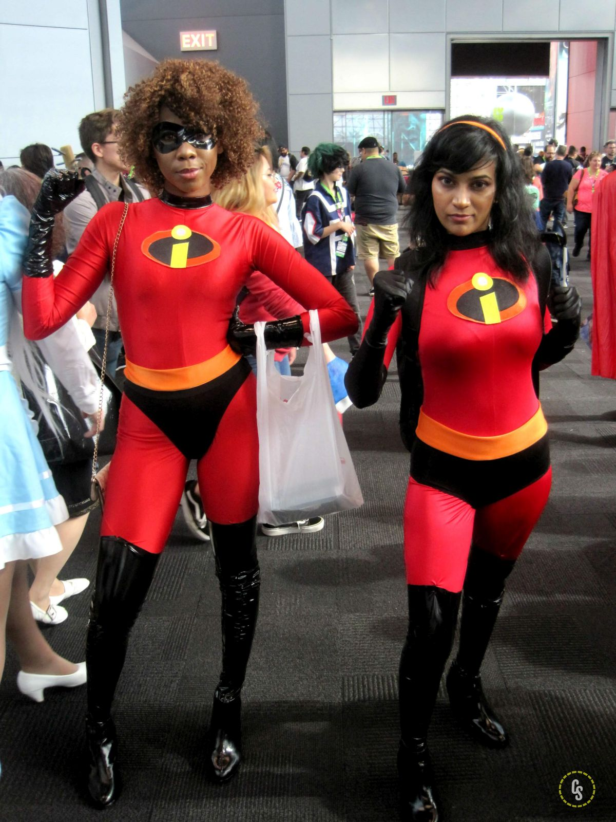 nycc183_097