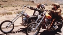 """Born to Be Wild,"" Easy Rider (1969)"