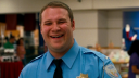 """Where Is My Mind,"" Observe and Report (2009)"