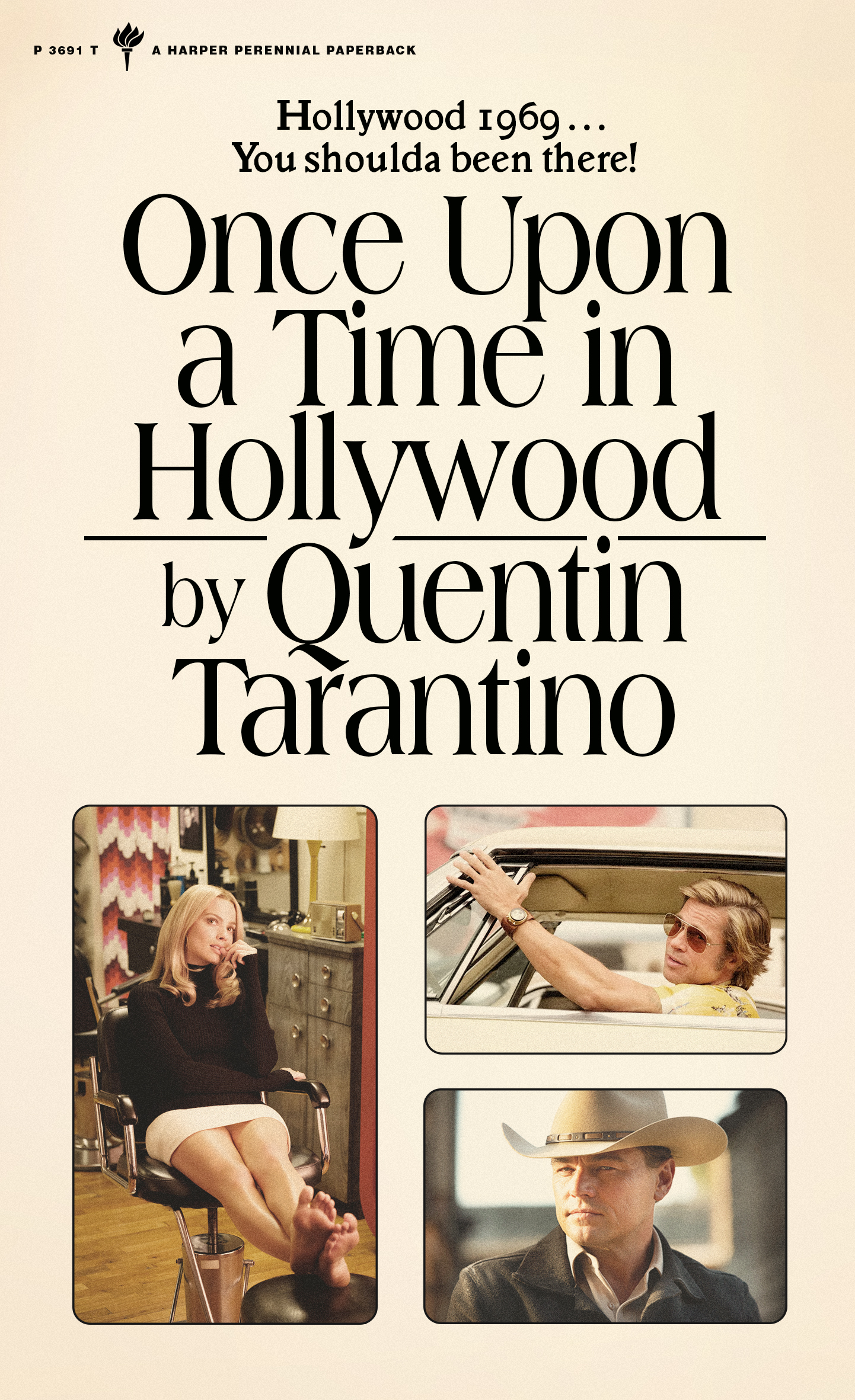 once-upon-a-time-in-hollywood-novel