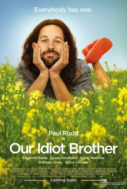 Our_Idiot_Brother_20.jpg