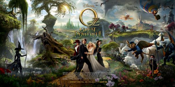 Oz_The_Great_and_Powerful_15.jpg