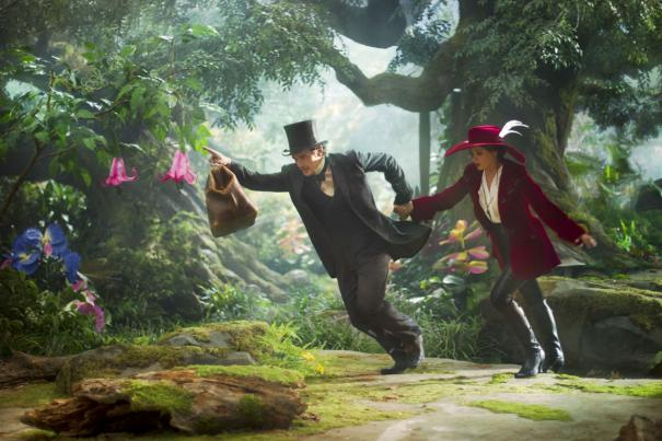 Oz_The_Great_and_Powerful_34.jpg