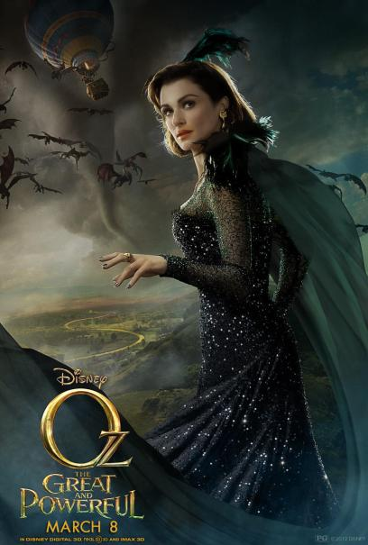 Oz_The_Great_and_Powerful_37.jpg