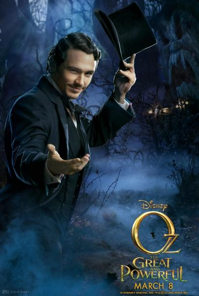 Oz_The_Great_and_Powerful_38.jpg