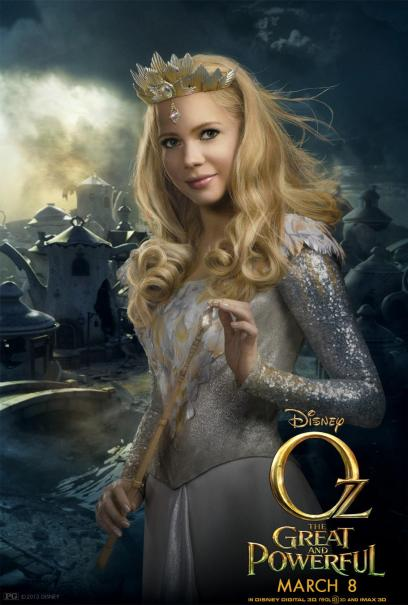 Oz_The_Great_and_Powerful_39.jpg