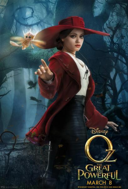 Oz_The_Great_and_Powerful_40.jpg