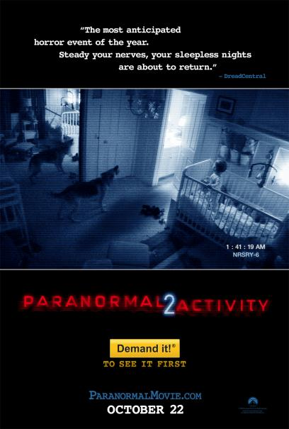 Paranormal_Activity_2_2.jpg