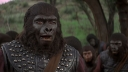 6. Battle for the Planet of the Apes (1973)