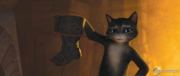Puss_In_Boots_2.jpg
