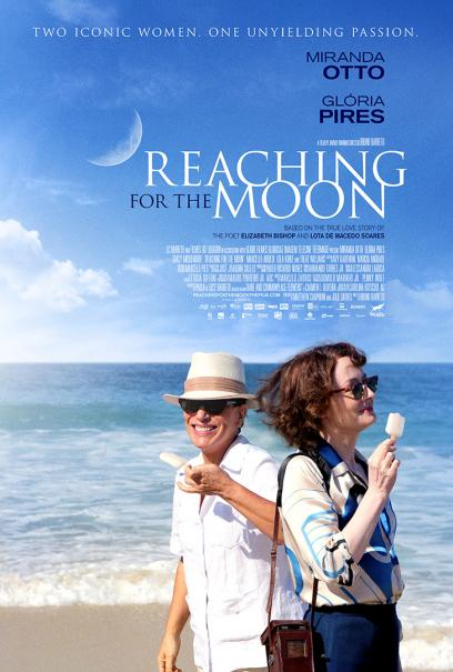 Reaching_for_the_Moon_1.jpg