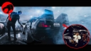 Ready Player One Easter Eggs & References