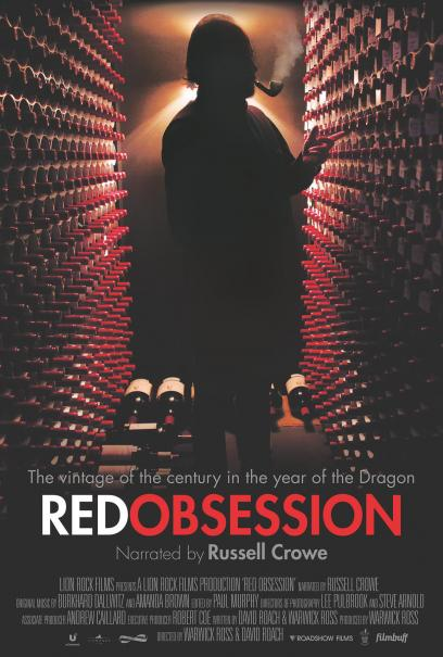 Red_Obsession_1.jpg