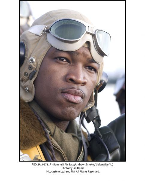 Red_Tails_19.jpg