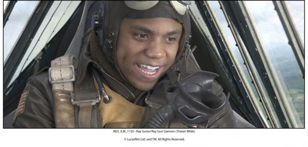 Red_Tails_23.jpg